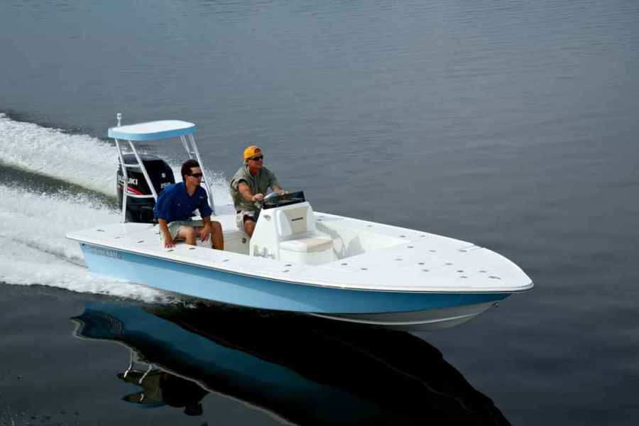 Your local Mobile Marine Service Agent for Perth and Surrounding areas.