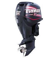 evinrude outboard service perth