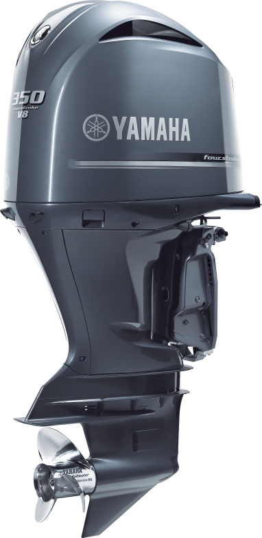 yamaha outboard service perth