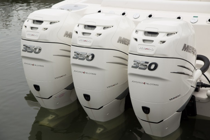 your best outboard service